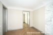 Apartment for sale, Zaubes street 3 - Image 5