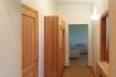 Pārdod dzīvokli, Ausekļa iela 7 - Attēls 5
