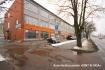 Iznomā ražošanas telpas, Ķengaraga iela - Attēls 1