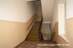 Izīrē dzīvokli, Baznīcas iela 26a - Attēls 14