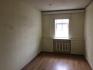 Pārdod namīpašumu, Valdemāra iela - Attēls 27