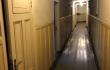 Pārdod namīpašumu, Valdemāra iela - Attēls 28