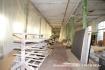 Iznomā ražošanas telpas, Salamandras iela - Attēls 4