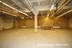 Iznomā ražošanas telpas, Salamandras iela - Attēls 1