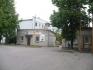 Iznomā ražošanas telpas, Salamandras iela - Attēls 12