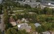 Pārdod zemi, Jelgavas iela - Attēls 2