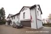Pārdod māju, Jaunciema gatve iela - Attēls 17