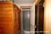 Pārdod māju, Jaunciema gatve iela - Attēls 48