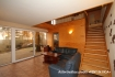 Pārdod māju, Jaunciema gatve iela - Attēls 87