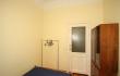 Izīrē dzīvokli, Laipu iela 5 - Attēls 7