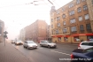 Investīciju objekts, Lāčplēša iela - Attēls 25