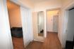 Izīrē dzīvokli, Valdemāra iela 106 - Attēls 15