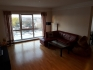 Apartment for rent, Lielirbes street 13 - Image 2