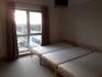 Apartment for rent, Lielirbes street 13 - Image 5