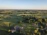 Продают земельный участок, улица Ozolpils - Изображение 17