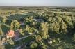 Продают земельный участок, улица Ozolpils - Изображение 2
