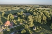 Pārdod zemi, Ozolpils iela - Attēls 2