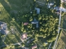 Pārdod zemi, Ozolpils iela - Attēls 5