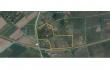 Продают земельный участок, улица Ozolpils - Изображение 18
