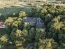 Продают земельный участок, улица Ozolpils - Изображение 4