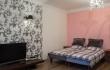 Apartment for rent, Skolas street 20 - Image 3