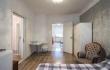 Apartment for rent, Skolas street 20 - Image 2