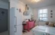 Apartment for rent, Skolas street 20 - Image 7