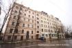 Iznomā tirdzniecības telpas, Sadovņikova iela - Attēls 1