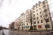 Iznomā tirdzniecības telpas, Sadovņikova iela - Attēls 8