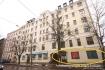Iznomā tirdzniecības telpas, Sadovņikova iela - Attēls 2