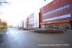 Iznomā tirdzniecības telpas, Kurzemes prospekts - Attēls 10