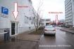 Iznomā tirdzniecības telpas, A.Saharova iela - Attēls 14