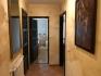 Сдают квартиру, улица Slokas 30 - Изображение 7