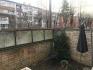 Сдают квартиру, улица Slokas 30 - Изображение 14