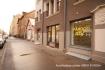 Pārdod tirdzniecības telpas, Bruņinieku iela - Attēls 1