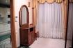 Izīrē dzīvokli, Ruses iela 24 - Attēls 4