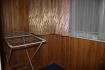 Izīrē dzīvokli, Ruses iela 24 - Attēls 20