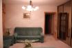 Izīrē dzīvokli, Ruses iela 24 - Attēls 8