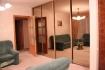 Izīrē dzīvokli, Ruses iela 24 - Attēls 9