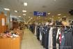 Iznomā tirdzniecības telpas, Lubānas iela - Attēls 4
