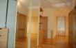 Izīrē dzīvokli, Gdaņskas iela 11 - Attēls 2