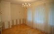 Izīrē dzīvokli, Gdaņskas iela 11 - Attēls 3