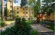Izīrē dzīvokli, Gdaņskas iela 11 - Attēls 6