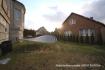 Pārdod māju, Ziedu iela - Attēls 25