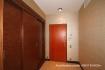 Pārdod dzīvokli, Kungu iela 25 - Attēls 1