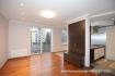 Продают квартиру, улица Ainavas 2A - Изображение 1