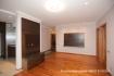 Продают квартиру, улица Ainavas 2A - Изображение 2