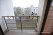 Продают квартиру, улица Ainavas 2A - Изображение 13