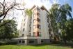 Продают квартиру, улица Ainavas 2A - Изображение 19