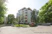 Продают квартиру, улица Ainavas 2A - Изображение 17